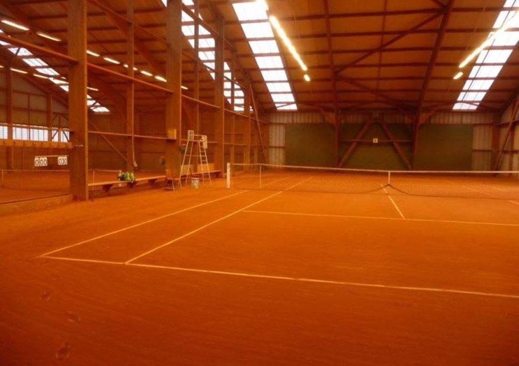 Tennis-raquette-carnacoise -carnac-Morbihan-bretagne-sud-6
