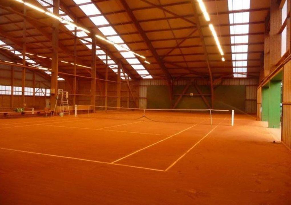 Tennis-raquette-carnacoise -carnac-Morbihan-bretagne-sud-3