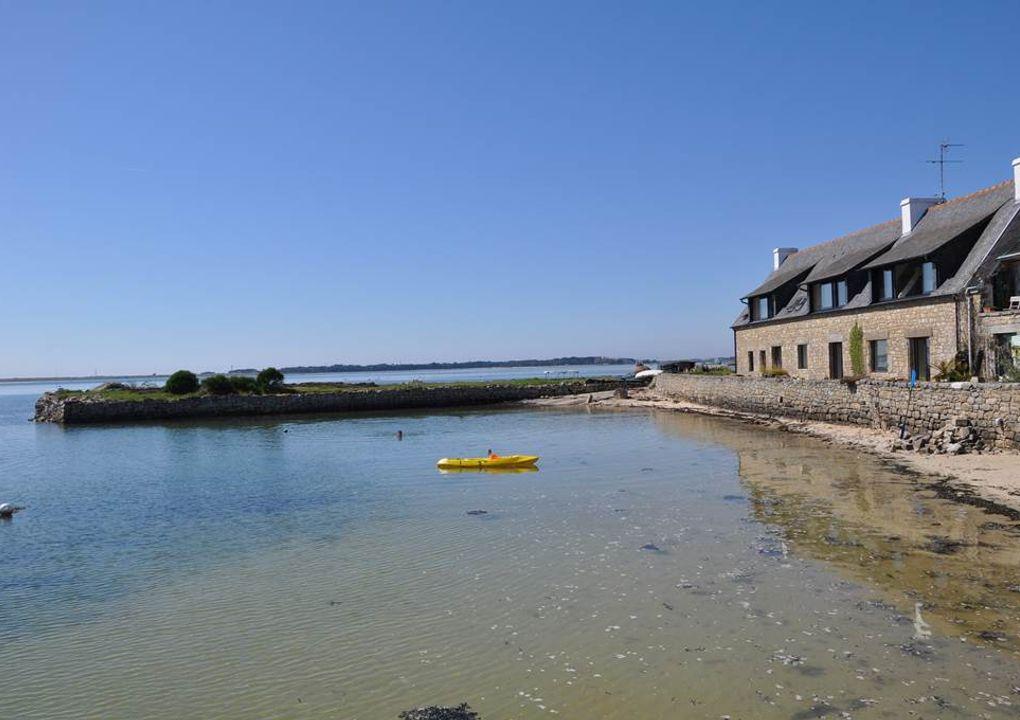 Hébergement_meublé_location_po_Carnac_Morbihan-Bretagne-Sud