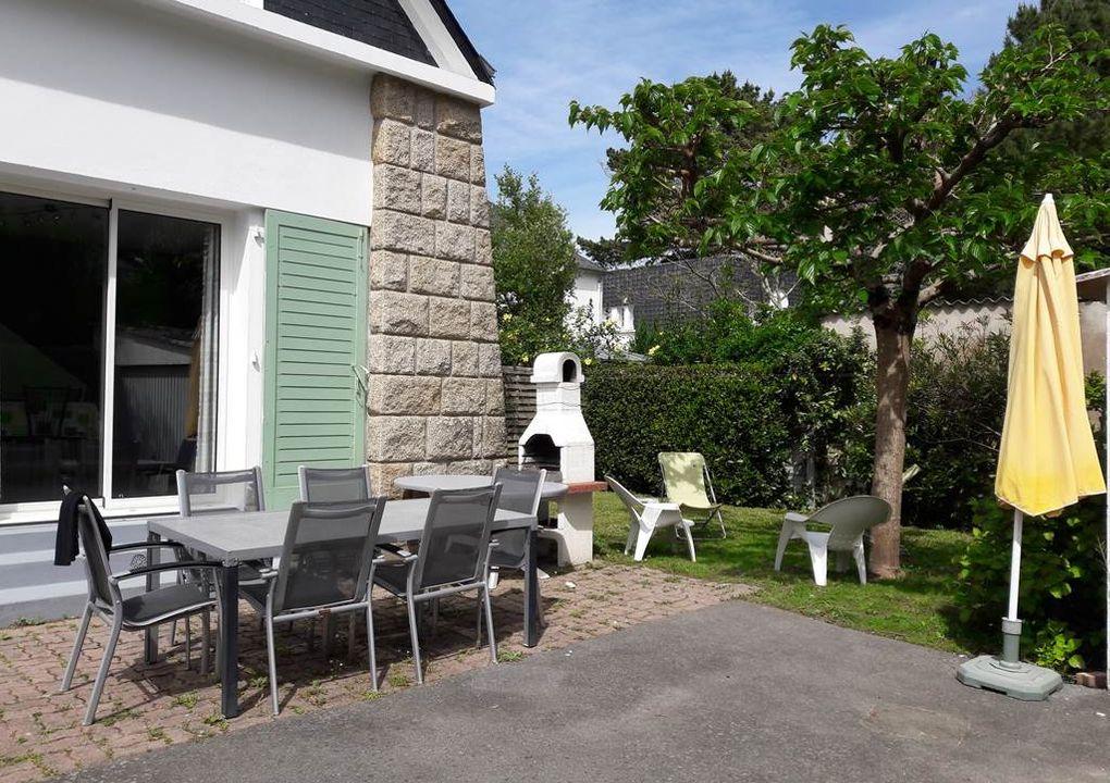 locatif-meublé- er-varech-carnac-morbihan-bretagne-sud-maison