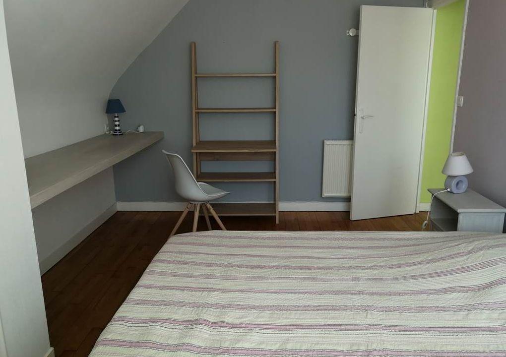 locatif-meublé- er-varech-carnac-morbihan-bretagne-sud-chambre2
