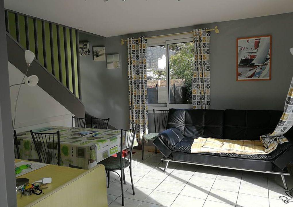 Hébergement_meublé_location- er-varech-carnac-morbihan-bretagne-sud-séjour