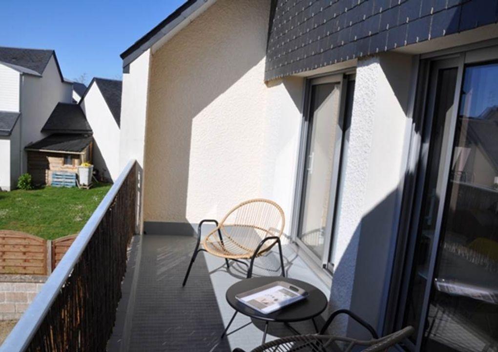 Locatif-Les-Dolmens-Carnac-Morbihan-Bretagne-sud