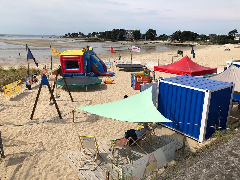 jeux-sable_activites-enfants_activites-nautiques_club-de-plage-men-du_carnac-2