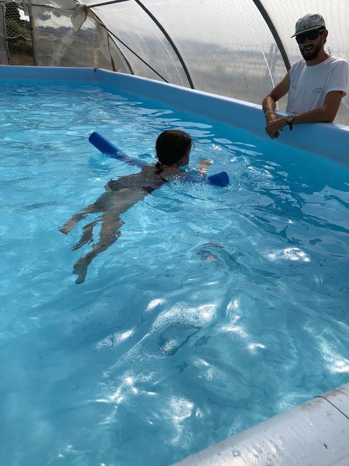 piscine_activites-enfants_activites-nautiques_club-de-plage-men-du_carnac