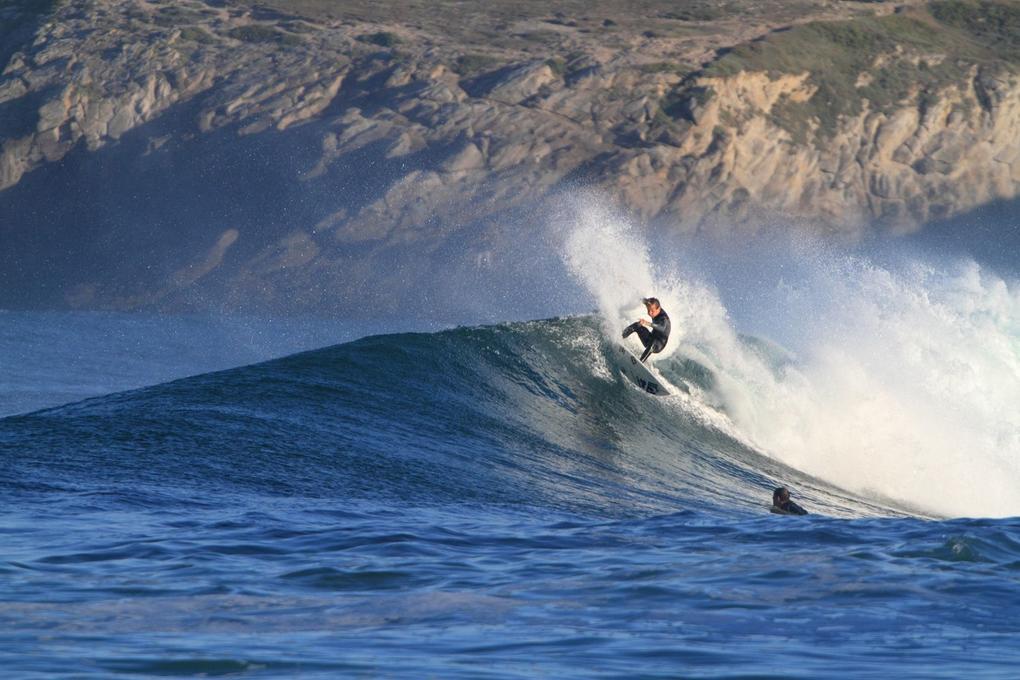 cole-de-surf_ESB_loisirs_nautiques_carnac_morbihan_bretagne_sud-1