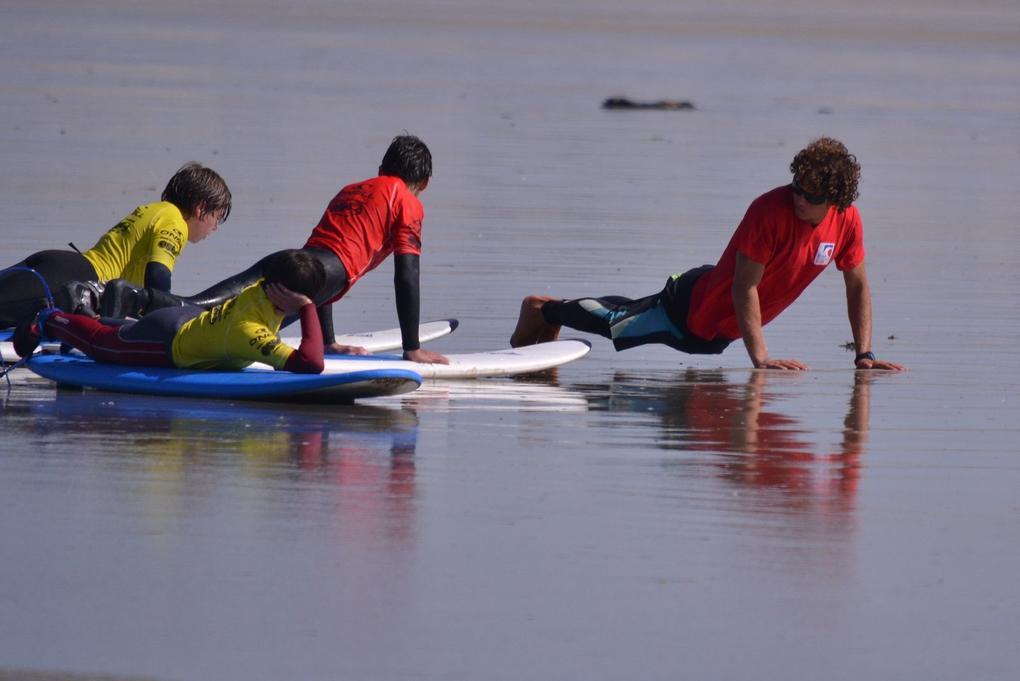 cole-de-surf_ESB_loisirs_nautiques_carnac_morbihan_bretagne_sud-2