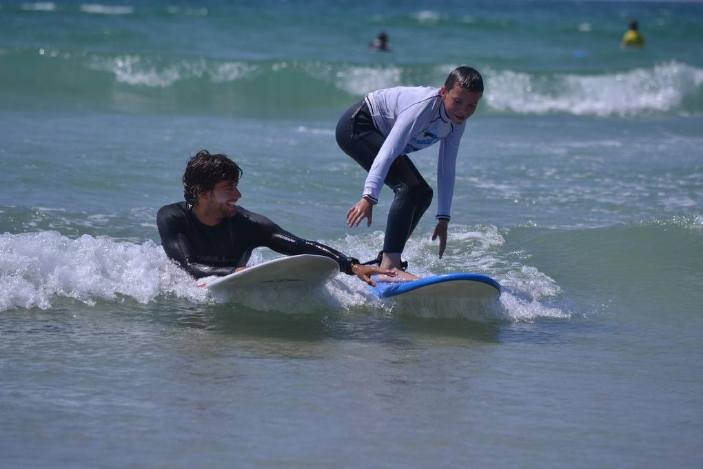 cole-de-surf_ESB_loisirs_nautiques_carnac_morbihan_bretagne_sud-3