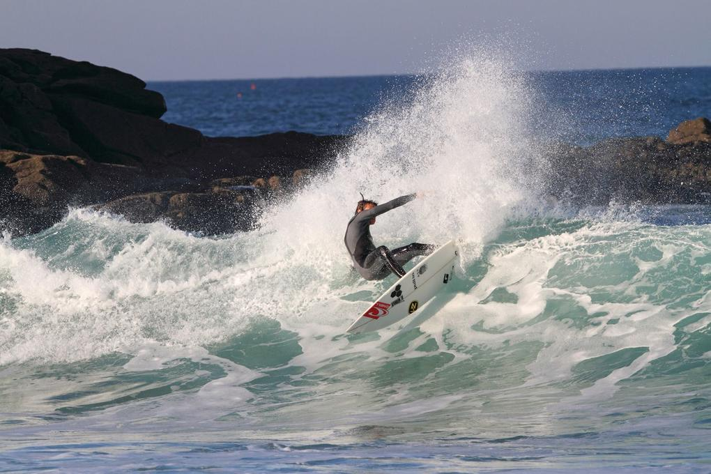 cole-de-surf_ESB_loisirs_nautiques_carnac_morbihan_bretagne_sud-4