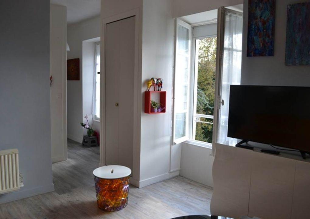 Marlet-meublé-location-carnac- morbihan-bretagne-sud
