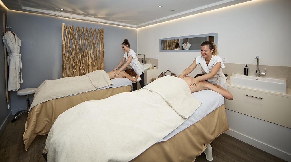 soin-massage-duo_espace-bien-etre-du-tumulus_loisirs_detente_carnac