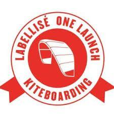 Label_onelauchkiteboarding_plugandplay_carnac_morbihan_bretagne_sud