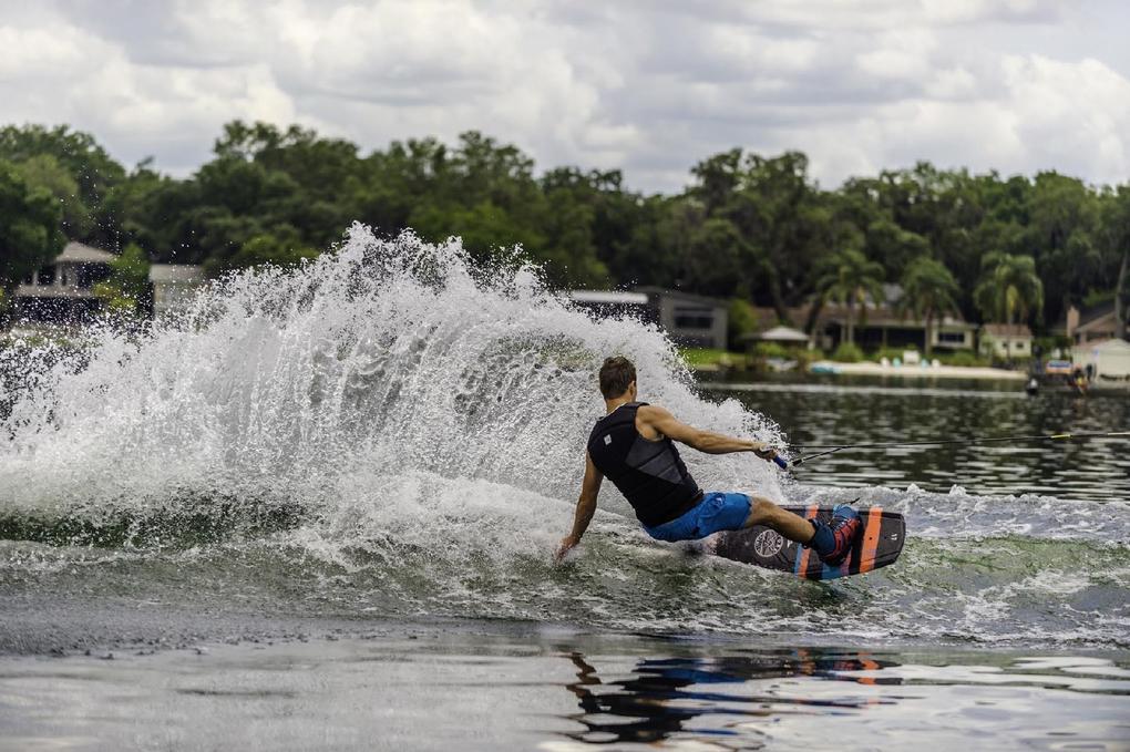 wakeboard_jobe_plugandplay_carnac