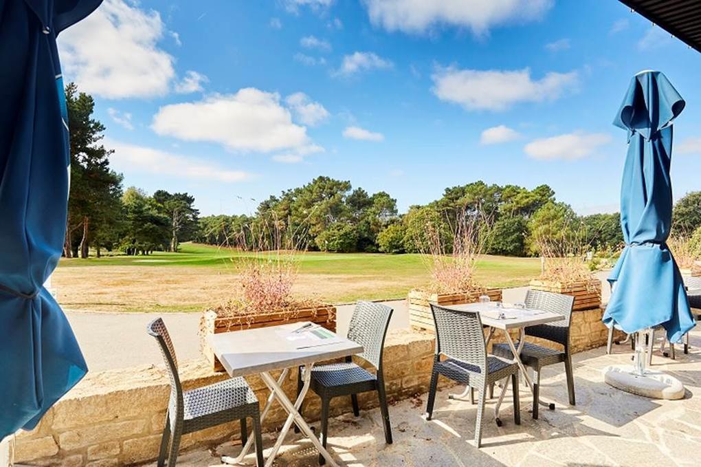 Loisirs-Golf-Auray-Morbihan-Bretagne-Sud