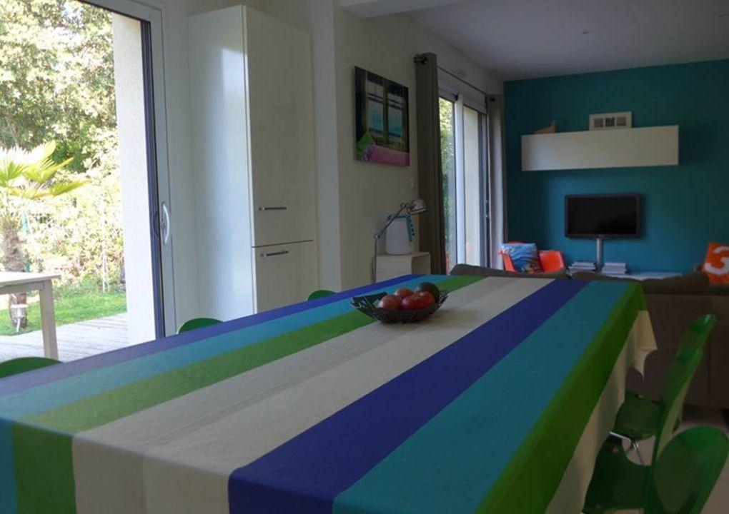 locatif-meublé-villa gavrinis-Carnac-morbihan-bretagne-sud