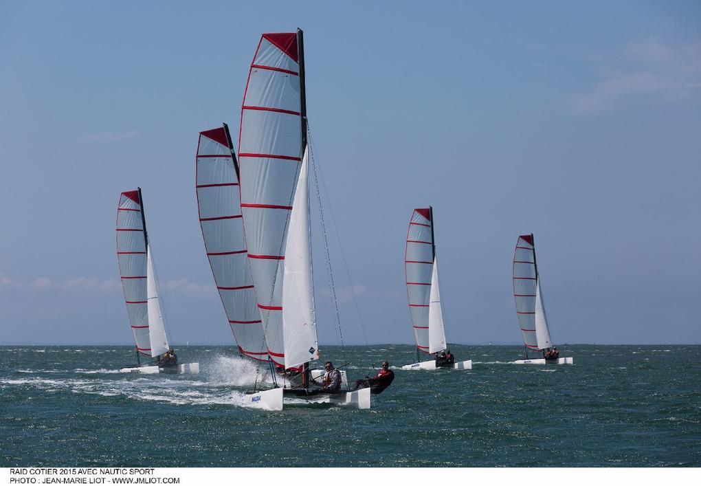 voile_loisirs_nautiques_Nautic_sport_carnac_morbihan_bretagne_sud