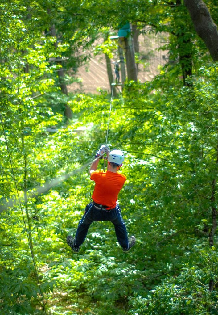 adulte_parc-de-loisirs-foret-adrenaline_carnac