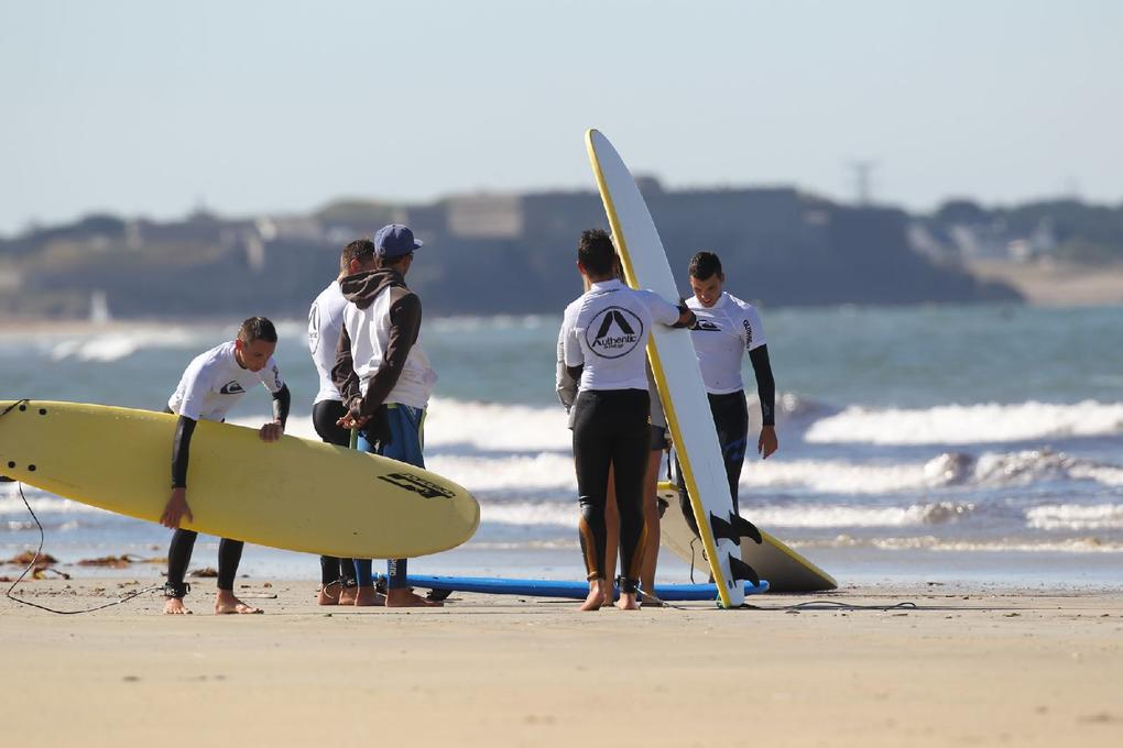 presquilesurfschool_surf_loisirs_nautiques_carnac_morbihan_bretagne_sud4