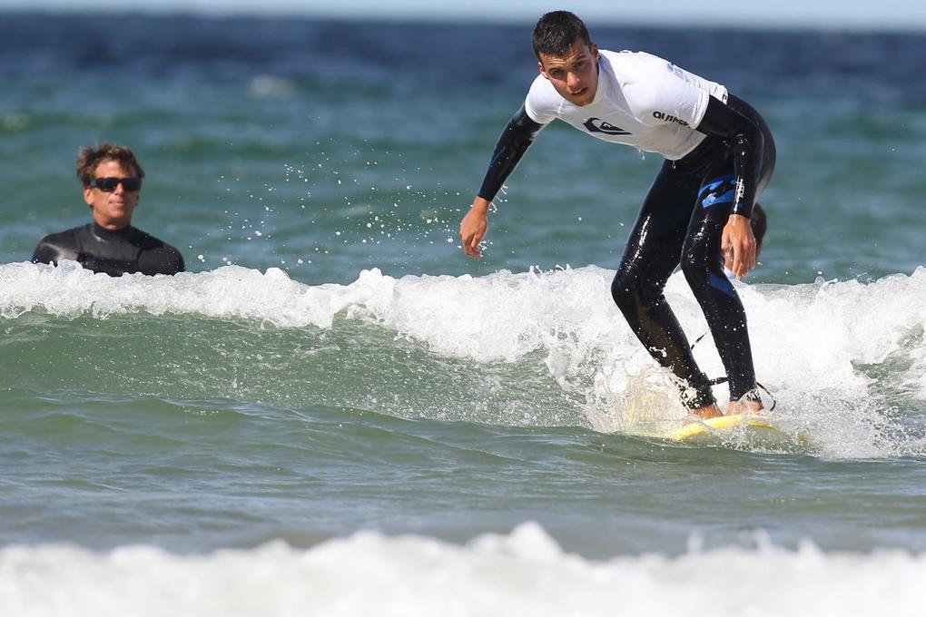 presquilesurfschool_surf_loisirs_nautiques_carnac_morbihan_bretagne_sud3