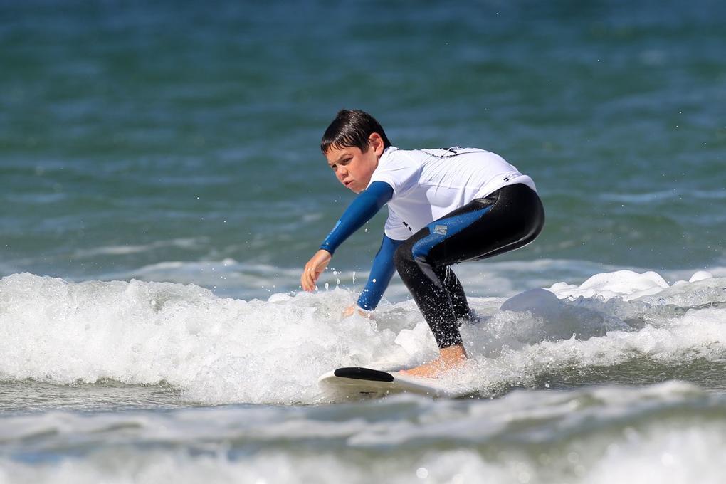presquilesurfschool_surf_loisirs_nautiques_carnac_morbihan_bretagne_sud2