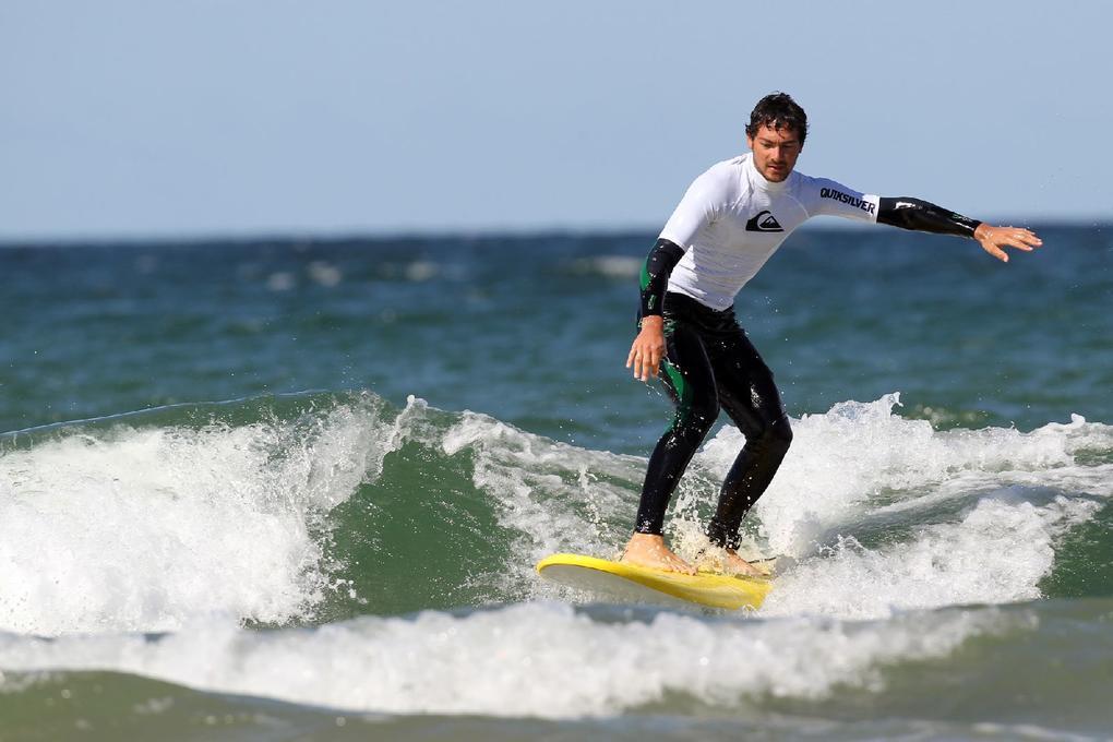 presquilesurfschool_surf_loisirs_nautiques_carnac_morbihan_bretagne_sud5