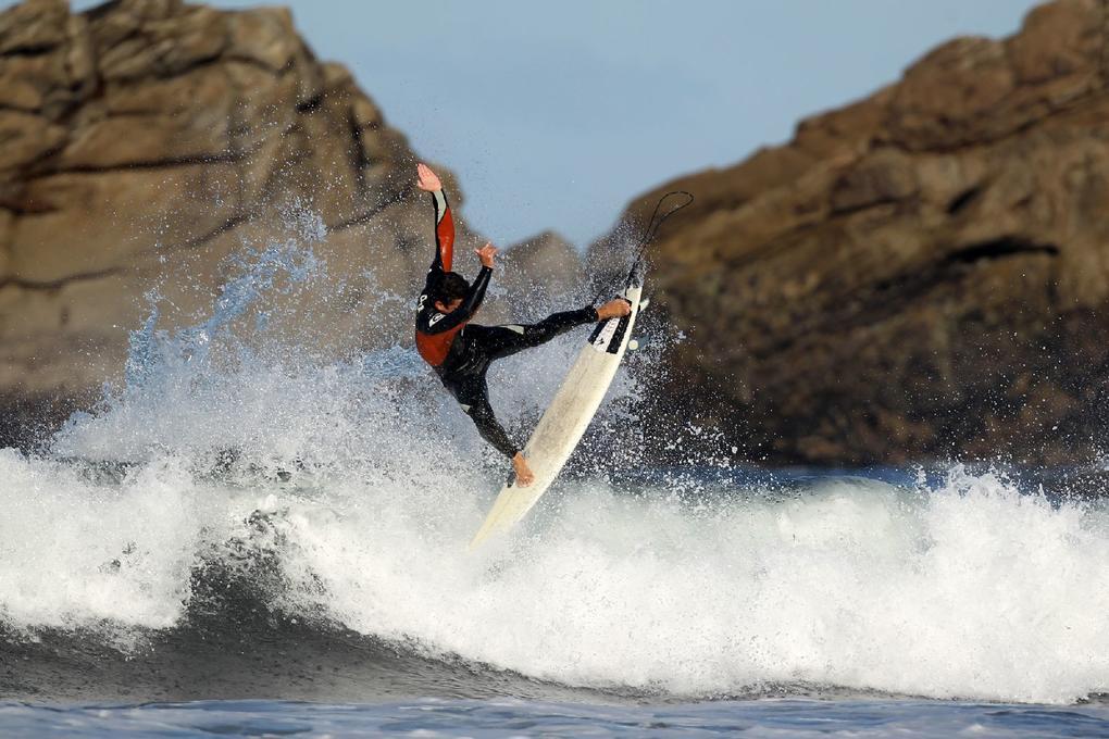 presquilesurfschool_surf_loisirs_nautiques_carnac_morbihan_bretagne_sud1