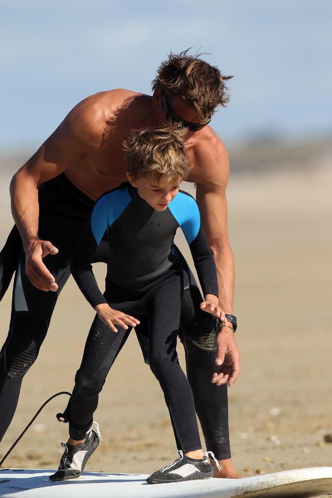 presquilesurfschool_surf_loisirs_nautiques_carnac_morbihan_bretagne_sud7