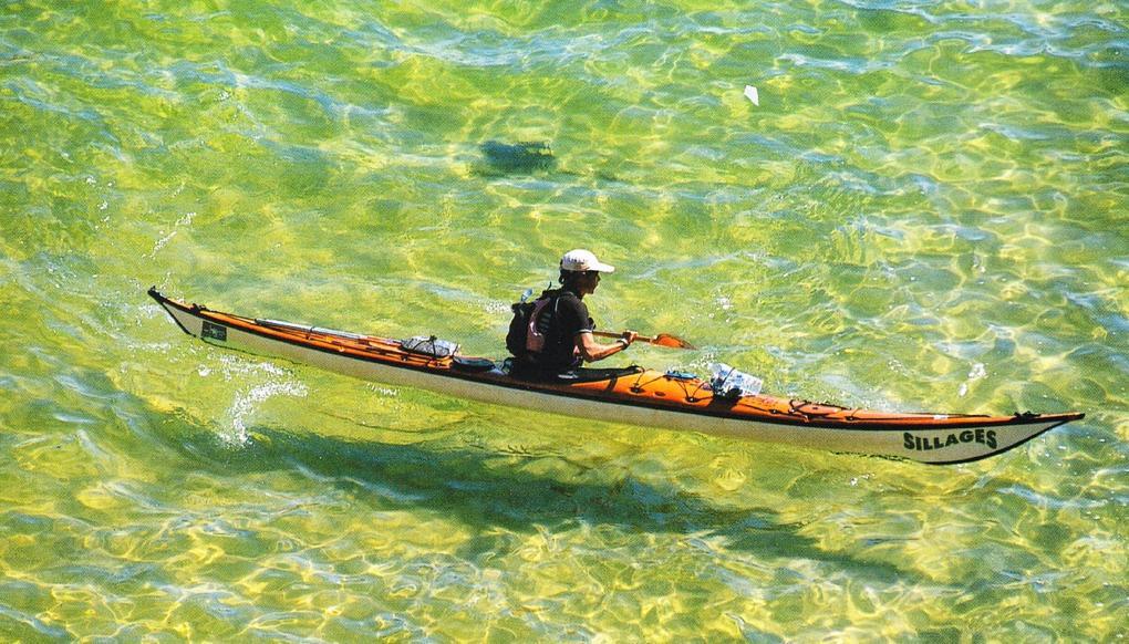 sillages_kayak_quiberon