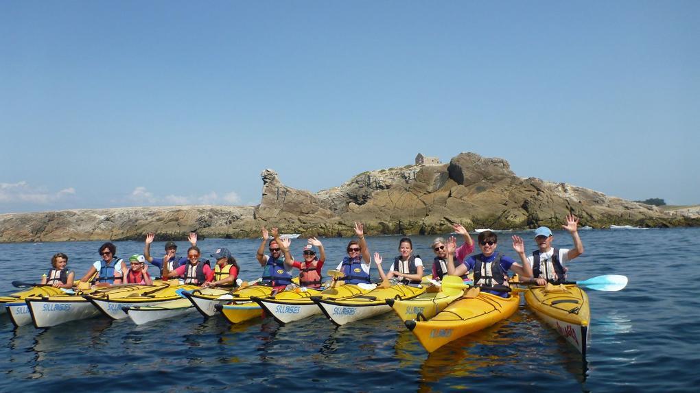 sillages_kayak_quiberon1