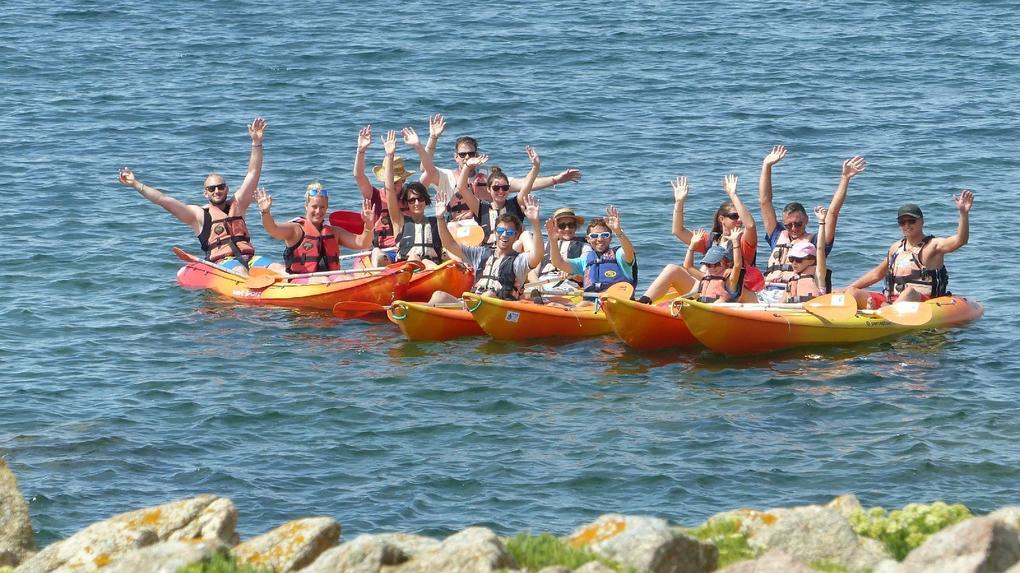 sillages_kayak_quiberon2