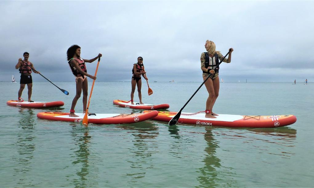 sillages_paddle_quiberon_2