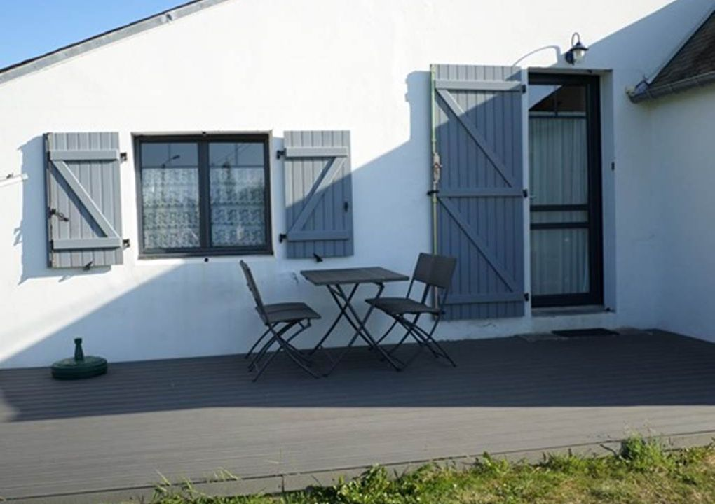 Meublé-Carnac-Morbihan-Bretagne-Sud