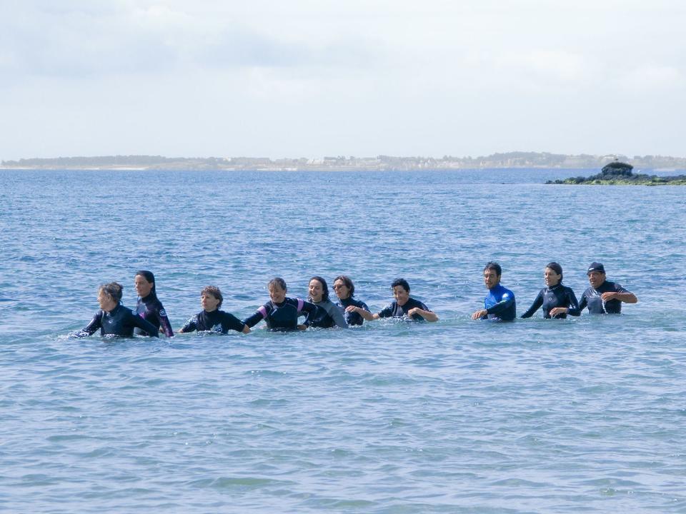 longe-cote_activites-nautiques_sports-nature_carnac