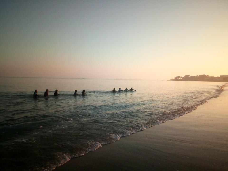 plage_longe-cote_activites-nautiques_sports-nature_carnac
