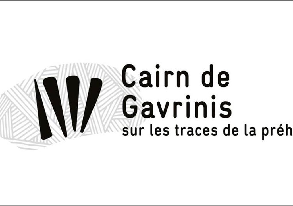 logos_prop_dep_gavrinis