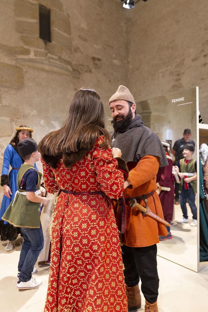 chateau_suscinio_dressing_princier_carnac_morbihan_bretagne_sudJezequel