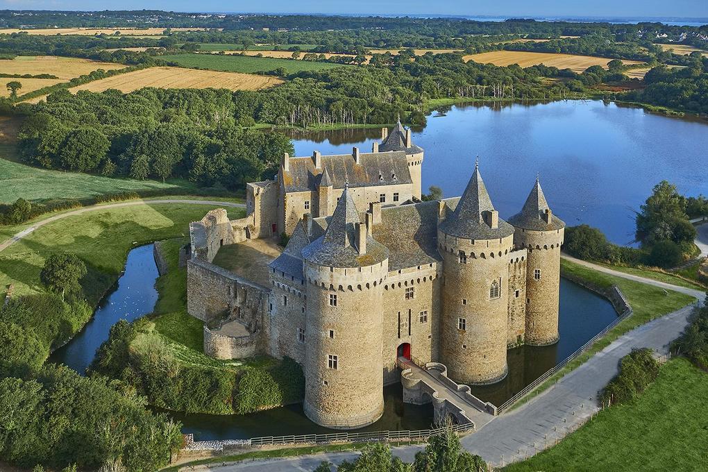 chateau_suscinio_vu_aerienne_carnac_morbihan_bretagne_sudRabouan