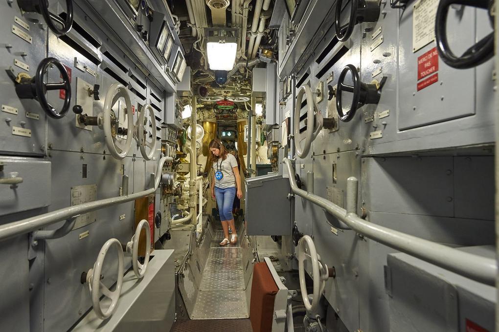 interieur-sous-marin_sous-marin_site-a-visiter_sous-marin-flore_lorient