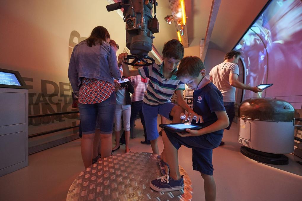 visite_tablettes_site_a_visiter_sous-marin-flore_lorient