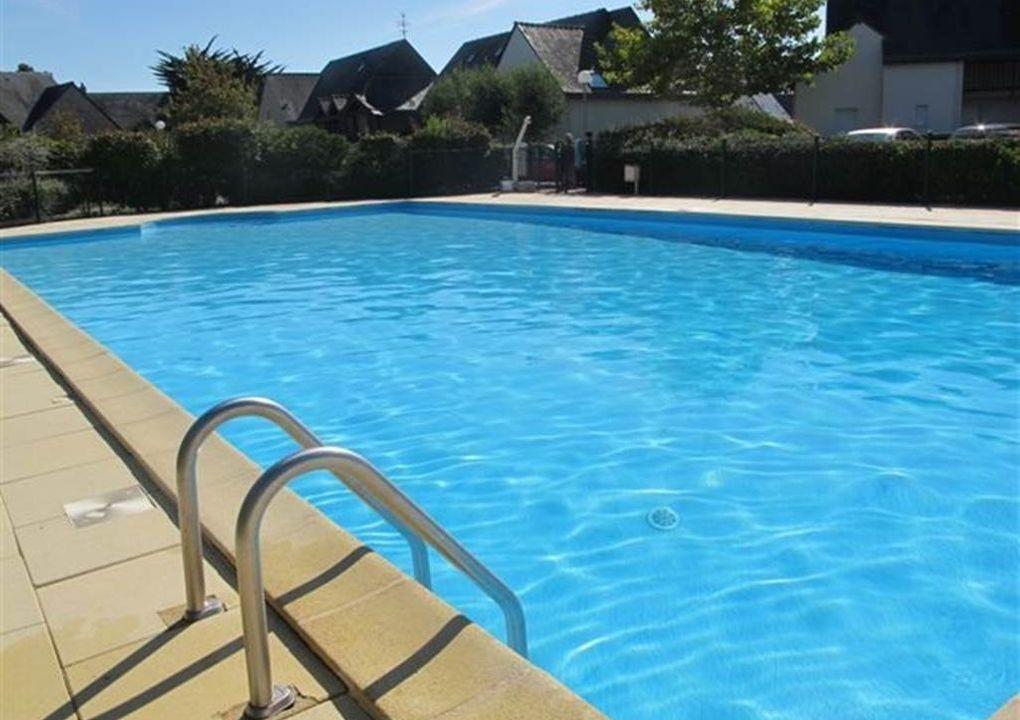 "AGENCE ATLANTIQUE - Ref D33  - CARNAC - ""Morbihan Bretagne Sud"""