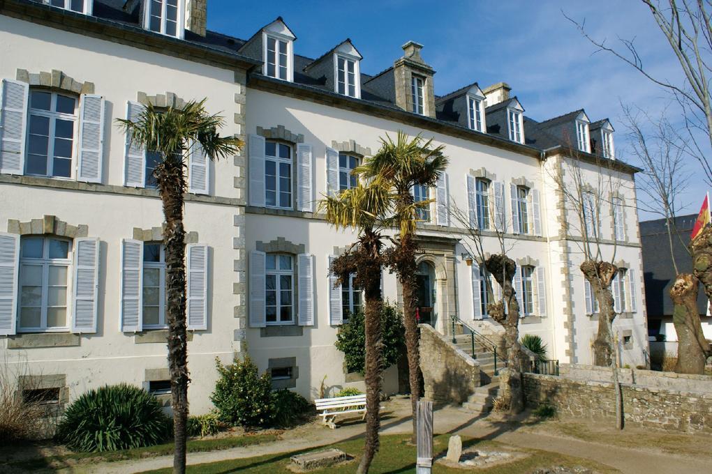 visites-musee-de-la-préhistoire_carnac_morbihan_bretagne_sud