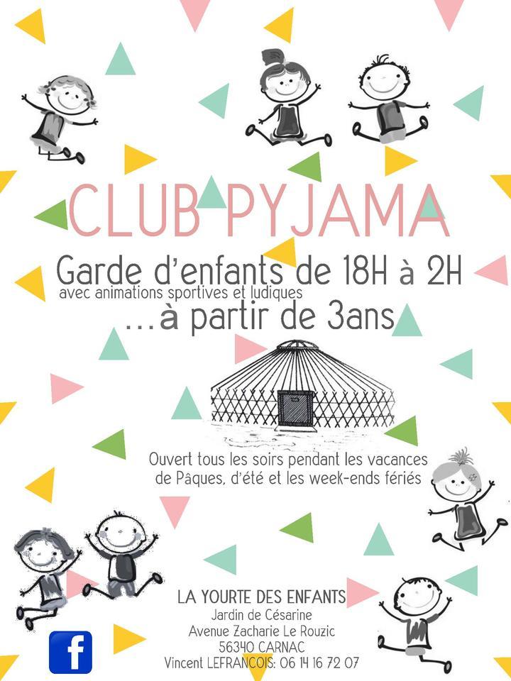 club_pyjama_carnac_yourte_des_enfants_jardin_de_cesarine
