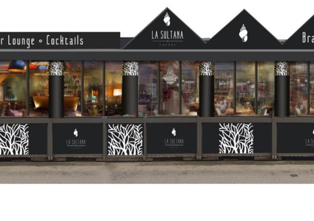 restaurant-brasserie-Sultana-carnac-morbihan-bretagne-sud