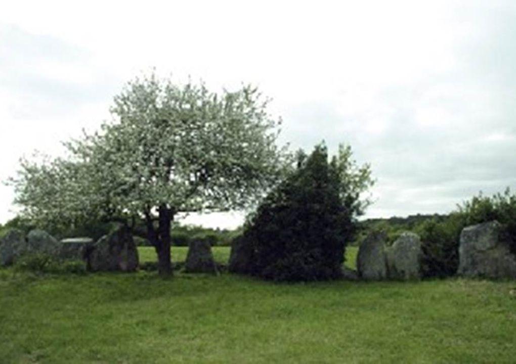 Crêperie_Au pressoir_Carnac_Morbihan_Bretagne_Sud