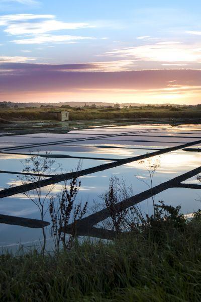 coucher-soleil_site-a-visiter_terre-de-sel_guerande
