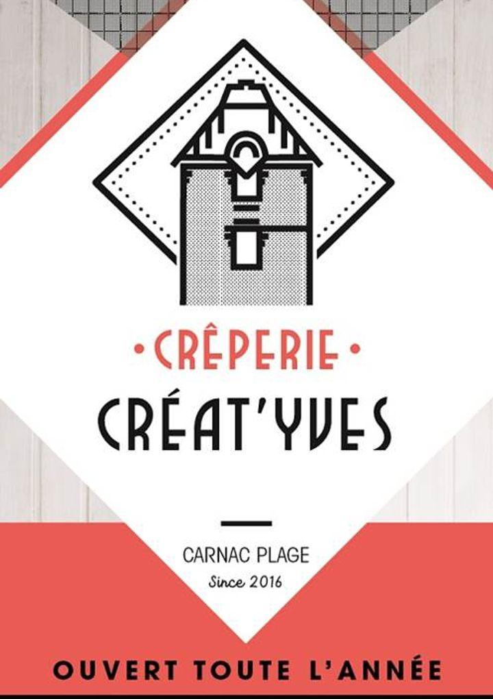 Creperie-restaurant-carnac-Morbihan-bretagne-sud