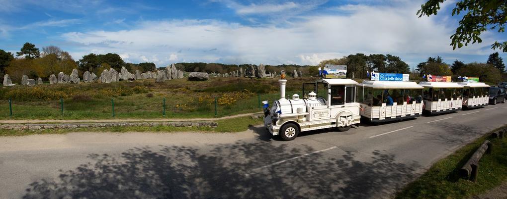 vue-pano_petit-train-touristique_visite-guidee_le-bayon_carnac