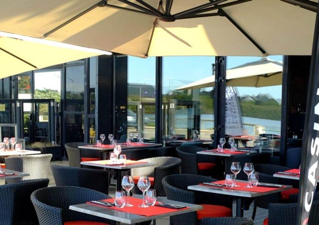 casino-restaurant-reception-carnac-morbihan-bretagne-sud