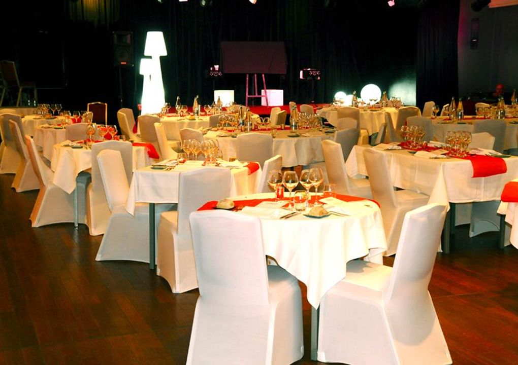 casino-restaurant-carnac-morbihan-bretagne-sud-reception