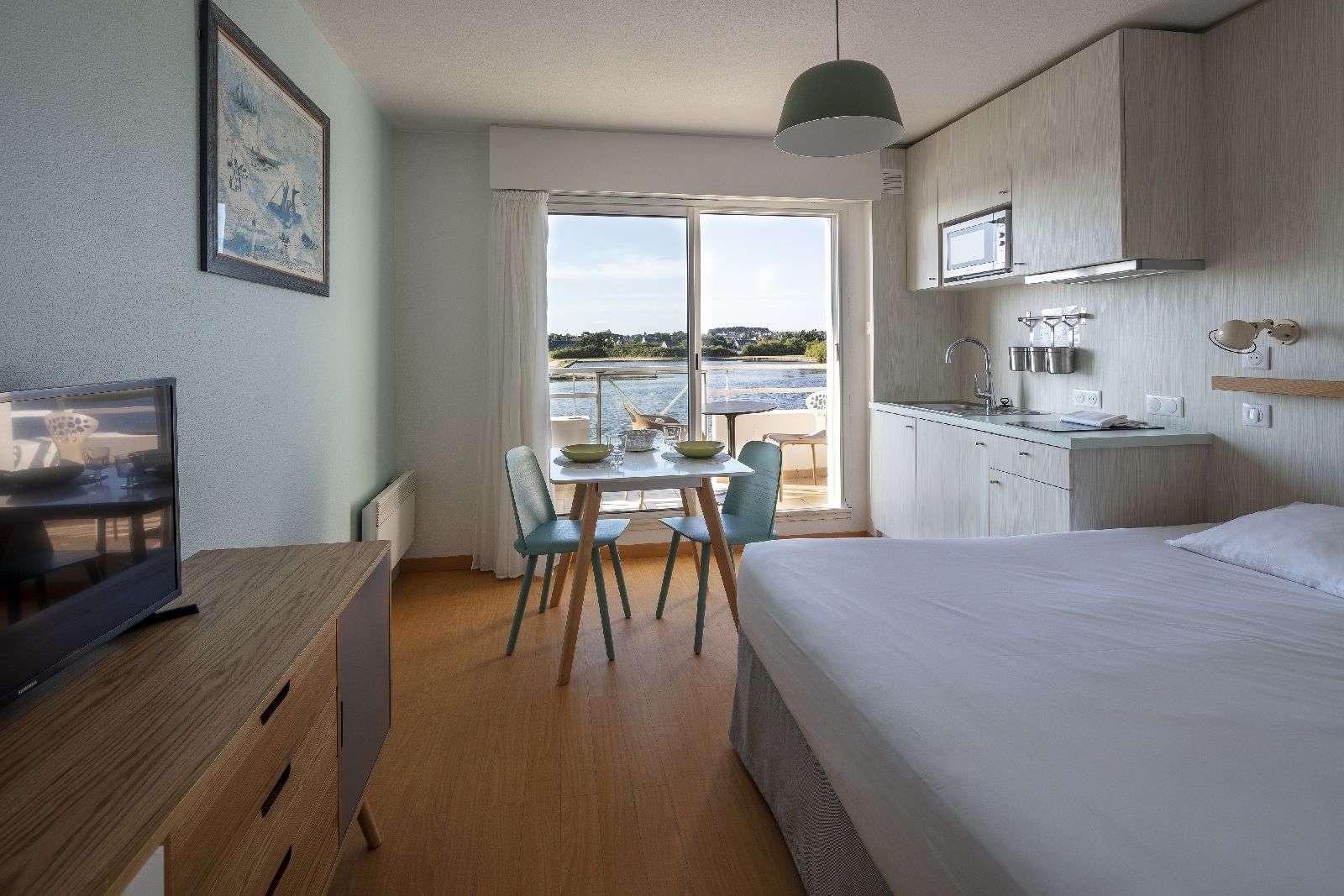chambre_hebergement_residence-thalazur_carnac_Morbihan-Bretagne-Sud